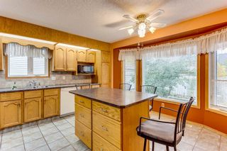 Photo 13: 9739 Sanderling Way NW in Calgary: Sandstone Valley Detached for sale : MLS®# A1147076