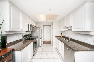 """Photo 21: 905 1185 QUAYSIDE Drive in New Westminster: Quay Condo for sale in """"Riveria"""" : MLS®# R2591209"""
