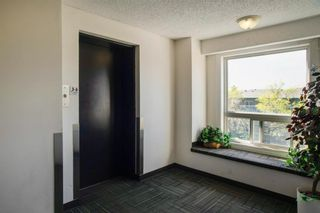 Photo 29: 405 1810 11 Avenue SW in Calgary: Sunalta Apartment for sale : MLS®# A1116404
