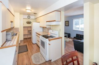 Photo 5: 82 3437 E 49TH AVENUE in Vancouver: Killarney VE Townhouse for sale (Vancouver East)  : MLS®# R2155769
