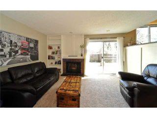Photo 9: 535 CEDARILLE Crescent SW in CALGARY: Cedarbrae Residential Detached Single Family for sale (Calgary)  : MLS®# C3474315