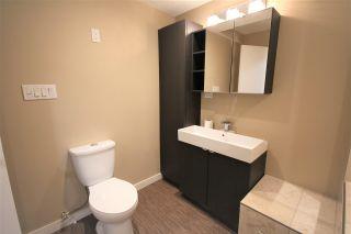 Photo 20: 424 4404 122 Street in Edmonton: Zone 16 Condo for sale : MLS®# E4239261