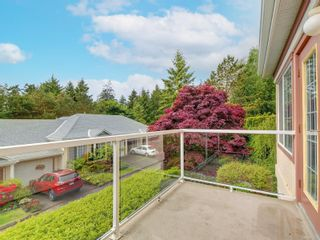 Photo 18: 75 14 Erskine Lane in : VR Hospital Row/Townhouse for sale (View Royal)  : MLS®# 876375