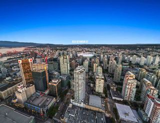 Photo 39: 2805 833 SEYMOUR STREET in Vancouver: Downtown VW Condo for sale (Vancouver West)  : MLS®# R2606534
