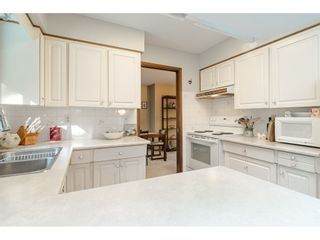 """Photo 13: 3852 196 Street in Langley: Brookswood Langley House for sale in """"Brookswood"""" : MLS®# R2506766"""