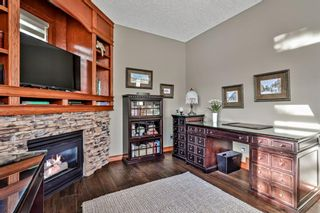 Photo 44: 183 McNeill: Canmore Detached for sale : MLS®# A1074516
