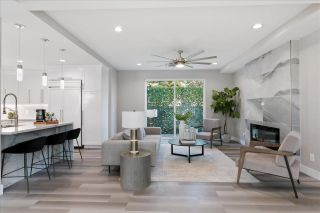 Photo 3: OCEAN BEACH House for sale : 4 bedrooms : 2269 Ebers St in San Diego