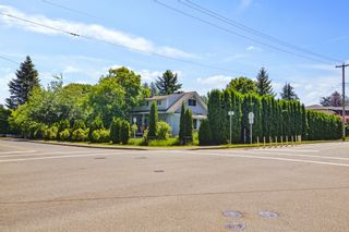 Photo 7: 12390 216 Street in Maple Ridge: West Central House for sale : MLS®# R2592300