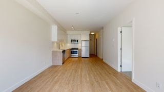"""Photo 7: 510 37881 CLEVELAND Avenue in Squamish: Downtown SQ Condo for sale in """"The Main"""" : MLS®# R2454807"""