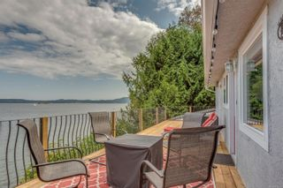 Photo 13: 1701 Sandy Beach Rd in : ML Mill Bay House for sale (Malahat & Area)  : MLS®# 851582