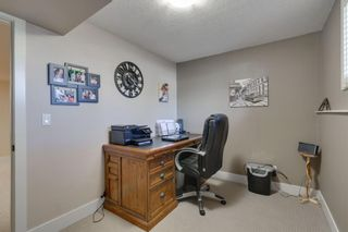 Photo 36: 729 23 Avenue NW in Calgary: Mount Pleasant Semi Detached for sale : MLS®# A1031696