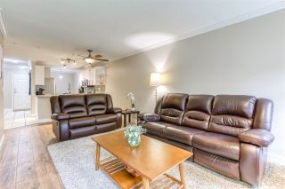 """Photo 9: 113 1999 SUFFOLK Avenue in Port Coquitlam: Glenwood PQ Condo for sale in """"KEY WEST"""" : MLS®# R2493657"""