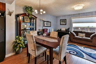 Photo 10: 303 300 Clover Way: Carstairs Row/Townhouse for sale : MLS®# A1145046