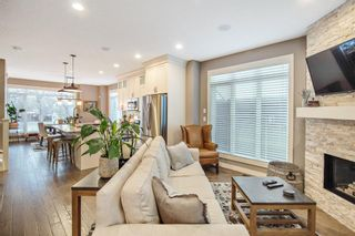 Photo 12: 1306 2 Street NE in Calgary: Crescent Heights Row/Townhouse for sale : MLS®# A1079019