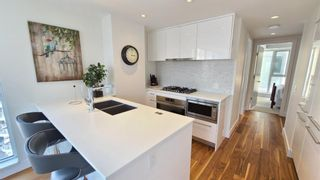 Photo 9: 2007 1025 5 Avenue SW in Calgary: Downtown West End Apartment for sale : MLS®# A1067353