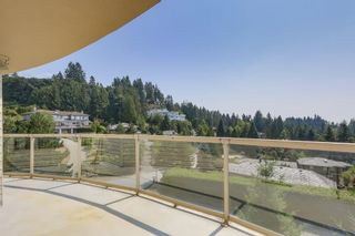 Photo 18: 4809 NORTHWOOD Place in West Vancouver: Cypress Park Estates House for sale : MLS®# R2578261