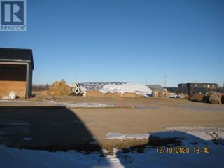 Photo 19: 53516 Range Road 31 in Rural Lac Ste. Anne County: Agriculture for sale : MLS®# A1074135