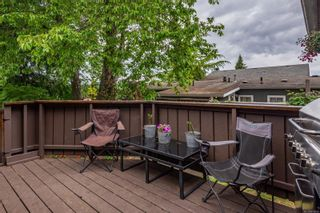 Photo 24: 935 Hemlock St in : CR Campbell River Central House for sale (Campbell River)  : MLS®# 876260