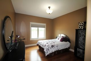 Photo 13: 58304 Secondary 881: Rural St. Paul County House for sale : MLS®# E4265416