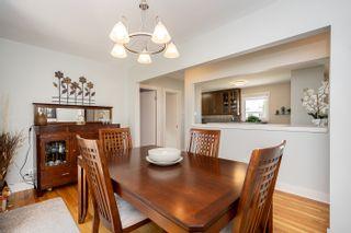 Photo 16: 35 Agate Bay in Winnipeg: Windsor Park House for sale (2G)  : MLS®# 202109095