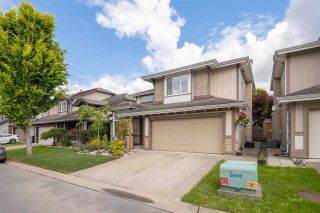 """Photo 2: 9442 202A Street in Langley: Walnut Grove House for sale in """"River Wynde"""" : MLS®# R2612154"""