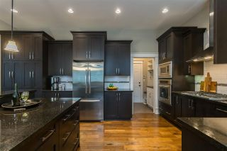 Photo 14: 2677 164 Street in Surrey: Grandview Surrey House for sale (South Surrey White Rock)  : MLS®# R2537671