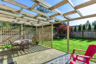 """Photo 30: 14348 CURRIE Drive in Surrey: Bolivar Heights House for sale in """"bolivar heights"""" (North Surrey)  : MLS®# R2505095"""