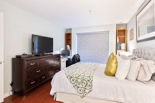 """Photo 17: 307 1128 SIXTH Avenue in New Westminster: Uptown NW Condo for sale in """"KINGSGATE"""" : MLS®# R2541113"""