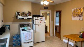 Photo 7: 54 Seventh Street in Trenton: 107-Trenton,Westville,Pictou Residential for sale (Northern Region)  : MLS®# 202110443