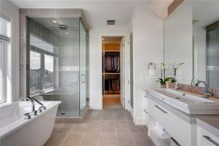 Photo 25: 75 ASPEN SUMMIT View SW in Calgary: Aspen Woods Detached for sale : MLS®# C4299831