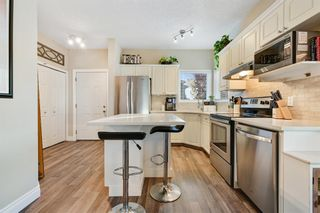 Photo 12: 201 622 56 Avenue SW in Calgary: Windsor Park Row/Townhouse for sale : MLS®# A1154038
