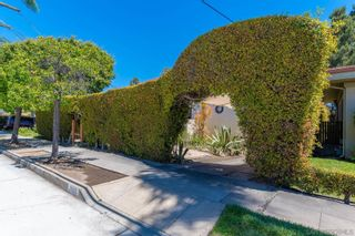 Photo 3: SAN DIEGO House for sale : 2 bedrooms : 3635 Kite Street