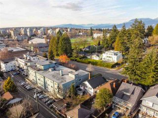 Photo 9: 1948 W 41ST Avenue in Vancouver: Kerrisdale House for sale (Vancouver West)  : MLS®# R2524294
