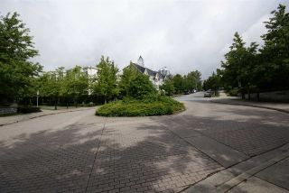 """Photo 16: 7430 MAGNOLIA Terrace in Burnaby: Highgate Townhouse for sale in """"CAMARILLO"""" (Burnaby South)  : MLS®# R2080942"""
