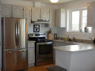 Photo 8: 39 Travis Road in Hastings: 101-Amherst,Brookdale,Warren Residential for sale (Northern Region)  : MLS®# 202110419