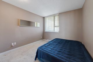 """Photo 22: 2101 120 MILROSS Avenue in Vancouver: Downtown VE Condo for sale in """"Brighton"""" (Vancouver East)  : MLS®# R2617891"""