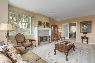 Photo 9: 4809 NORTHWOOD Place in West Vancouver: Cypress Park Estates House for sale : MLS®# R2578261
