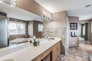 Photo 35: 106 Rockbluff Close NW in Calgary: Rocky Ridge Detached for sale : MLS®# A1111003