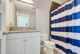 Photo 41: 507 28 Avenue NW in Calgary: Mount Pleasant Semi Detached for sale : MLS®# A1097016