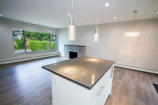 Photo 4: 659 SCHOOLHOUSE STREET in Coquitlam: Central Coquitlam House for sale : MLS®# R2237606