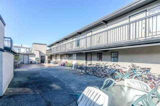 Photo 9: 1601 YEW Street in Vancouver: Kitsilano Land Commercial for sale (Vancouver West)  : MLS®# C8038398
