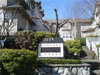"Photo 15: 44 7179 18TH Avenue in Burnaby: Edmonds BE Condo for sale in ""Canford Corner"" (Burnaby East)  : MLS®# V1053187"