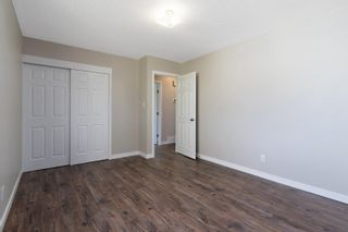 Photo 27: 55 Discovery Avenue: Cardiff House for sale : MLS®# E4261648