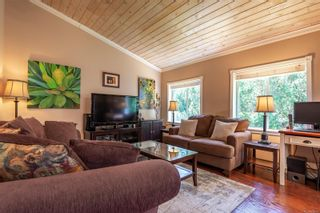 Photo 3: 340 Twillingate Rd in : CR Willow Point House for sale (Campbell River)  : MLS®# 884222