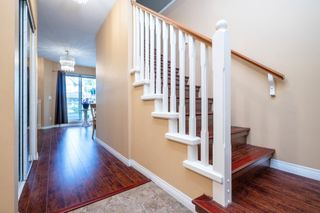 Photo 6: 237 4155 SARDIS Street in Burnaby: Central Park BS Townhouse for sale (Burnaby South)  : MLS®# R2621975