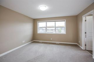 Photo 17: 56 CHAPARRAL VALLEY Green SE in Calgary: Chaparral Detached for sale : MLS®# C4235841
