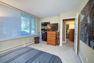 Photo 12: 150 310 8 Street SW in Calgary: Eau Claire Apartment for sale : MLS®# A1020597