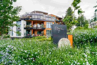 """Photo 29: 508 14855 THRIFT Avenue: White Rock Condo for sale in """"ROYCE"""" (South Surrey White Rock)  : MLS®# R2465060"""