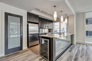 Photo 4: 304 530 12 Avenue SW in Calgary: Beltline Apartment for sale : MLS®# A1113327