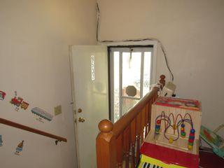 Photo 3: 9537 110A Avenue in Edmonton: Zone 13 House for sale : MLS®# E4259275